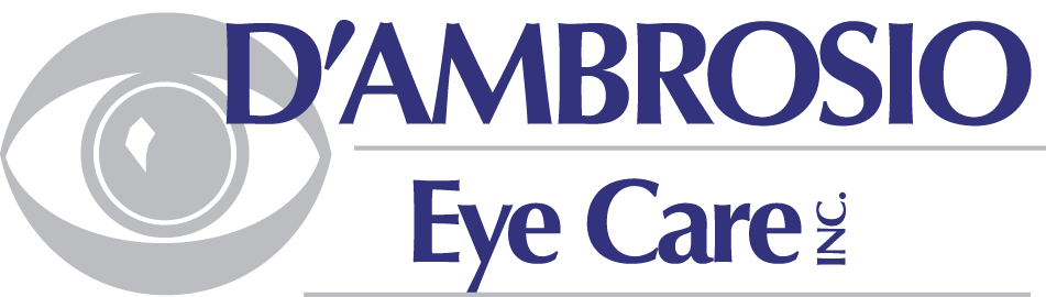 Eye Surgeons of Worcester Logo